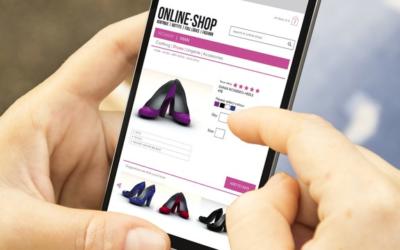 Convertire Online, Vendere in Negozio